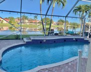 7338 Michigan Isle Road, Lake Worth image