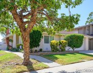 10047 Canyonview Ct, Spring Valley image