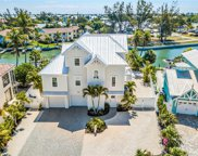 236 Lakeview Drive, Anna Maria image