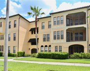 513 Mirasol Circle Unit 105, Celebration image