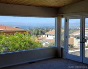 3549 Moultrie Ave, Clairemont/Bay Park image