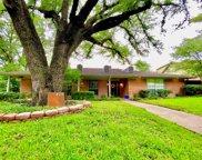 829 Knott Place, Dallas image