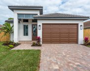 734 109th Ave N, Naples image