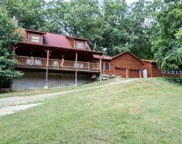 1579 Wrights Ln, Gallatin image