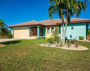 330 Sorrento Court, Punta Gorda image