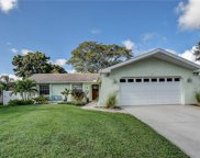 2833 Trailwood Court, Clearwater image