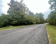 TBD Airport Road, Cedar Bluff image