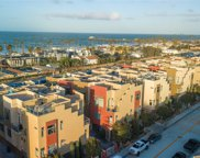 465 Cleveland St Unit #103, Oceanside image