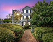 1970 Governors Landing Rd. Unit 102, Murrells Inlet image