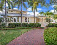 1750 Gordon Dr, Naples image