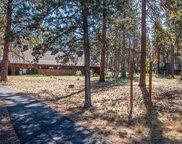 1061 E Desperado  Trail, Sisters image