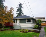 23606 94th Ave S, Kent image