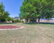 4 Fairview Dr, Round Rock image