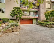 2200 NW 59th St Unit 304, Seattle image