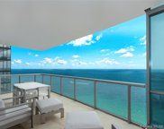 17121 Collins Ave Unit #3406, Sunny Isles Beach image