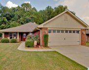 121 Willow Tree Drive, Meridianville image
