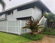 94-1040 Paha Place Unit Q6, Waipahu image