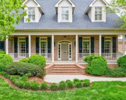 709 Hungerford  Place, Charlotte image