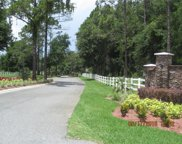 Bright Lake Circle Unit Lot 31, Groveland image