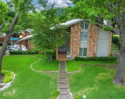 2401 Grandview Drive, Richardson image