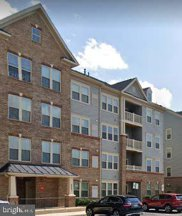4851 Finnical Way Unit #103, Frederick image