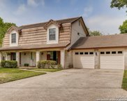 2903 Country Villa, San Antonio image