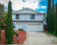 1017 Portola Ave, Spring Valley image