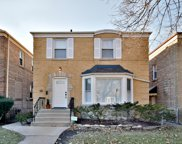 1836 North Nashville Avenue, Chicago image
