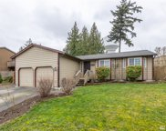 27826 74th Ave NW, Stanwood image