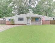 425 Ludwick Lane, South Central 1 Virginia Beach image