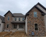 204 W Chandler Ct, Mount Juliet image