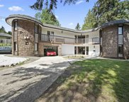 1290 Mountain Highway, North Vancouver image