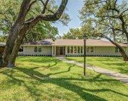 5664 Meadowcrest Drive, Dallas image