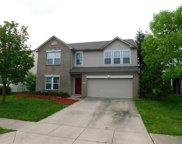 2377 Shadow  Court, Columbus image