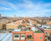 3512 N Southport Avenue Unit #4, Chicago image