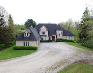 10005 Old 3 C Highway, Washington Twp image