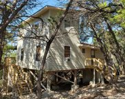 133 Black Oak Dr, Canyon Lake image