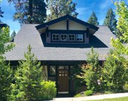 2409 NW Lolo, Bend, OR image