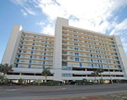2500 N N Ocean Blvd. Unit 805, North Myrtle Beach image