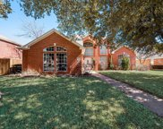 2149 Oriole Drive, Lewisville image