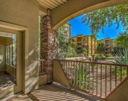 5350 E Deer Valley Drive Unit #1246, Phoenix image