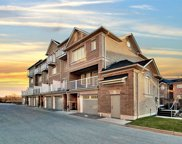 68 Cooperage Lane, Ajax image