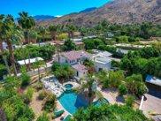 231 W El Camino Way, Palm Springs image