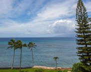 4365 Lower Honoapiilani Unit 602, Lahaina image