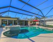 2577 112th Court N, Palm Beach Gardens image