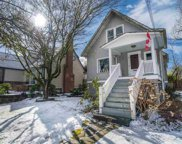 848 Fifth Street, New Westminster image