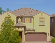 2507 S 90th Glen, Tolleson image