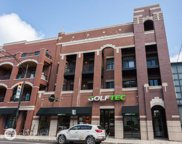 2847 North Halsted Street Unit 203, Chicago image