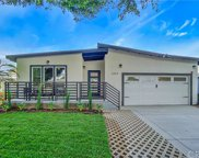 3303     Fanwood Avenue, Long Beach image