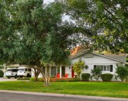 5408 E Calle Redonda --, Phoenix image